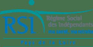 RSI Pays de la Loire